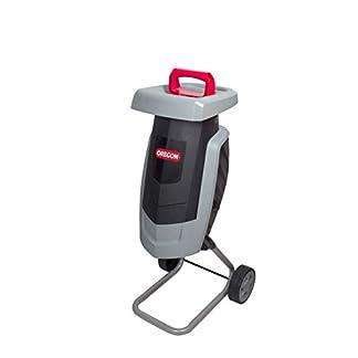 OREGON-Hcksler-SH-2200-2200-Watt