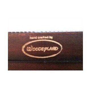 Woodeyland-Handgefertigte-Holz-SENATOR-Schachspiel-40×40-cm