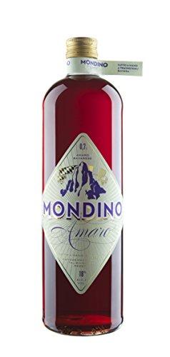 Mondino-Amaro-Bavarese-Bio-Kruterlikr-18-Vol-700ml