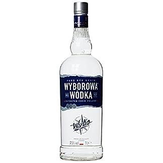 Wyborowa-Wodka-1-x-1-l