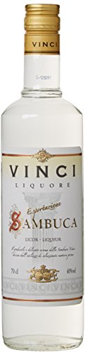 Vinci-Sambuca-1er-Pack-1-x-700-ml