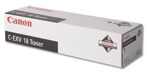 Canon-c-exv15–Toner-Kartusche–1-x-Schwarz–47000-seiten