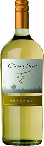 Cono-Sur-Tocornal-Chardonnay-Magnum-2013-trocken-3-x-15-l