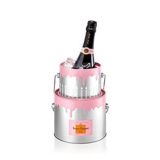 Ros-Anniversary-Birthday-Cake-Champagne-Veuve-Clicquot-075l