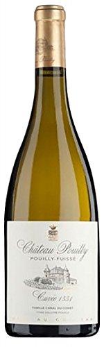 Chteau-Pouilly-Cuve-1551-Pouilly-Fuiss-AOC-2012-trocken-075-L-Flaschen
