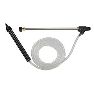 Hochdruckreiniger-Krcher-HD-kompatibel-Sandstrahlen-Befestigung-Kit