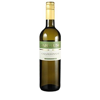 Carl-Jung-GmbH-Chardonnay-Alkoholfreier-Wein-075-Liter