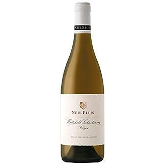 6x-075l-2016er-Neil-Ellis-Whitehall-Chardonnay-Elgin-WO-Sdafrika-Weiwein-trocken