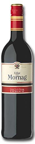 Edler-vom-Mornag-AOC-Lieblich-6-x-075-l