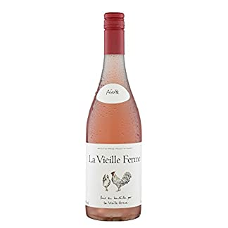 6x-075l-2018er-La-Vieille-Ferme-Ros-Vin-de-France-Frankreich-Ros-Wein-trocken
