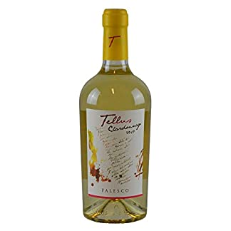 Falesco-Tellus-Chardonnay-Lazio-IGP-2017
