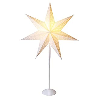 Star-Standleuchte-SternDot-Star-on-baseMaterial-MetallPapier-Vierfarb-Karton-75-x-53-cm-wei-234-58