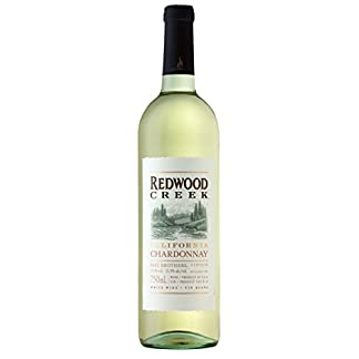 Frei-Brothers-Redwood-Creek-Chardonnay-2015-Halbtrocken-6-x-075-l