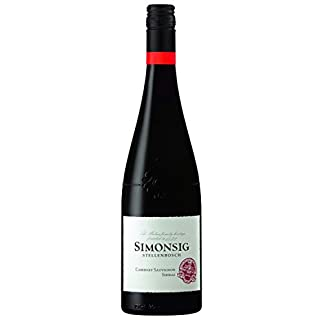 Simonsig-Cabernet-SauvignonShiraz-2017-trocken-075-L-Flaschen