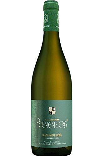 Bernhard-Huber-Malterdinger-Chardonnay-Alte-Reben-2015-Weiwein-075-L