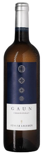 Tenutae-Lageder-GAUN-Chardonnay-Alto-Adige-DOC-20152016-Trocken-1-x-075-l