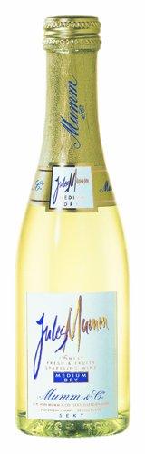 Jules-Mumm-Medium-Dry-Sekt-11-24-02l-Piccolo-Flaschen