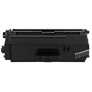 Schwarz-Premium-Toner-kompatibel-fr-Brother-TN-326-BK-DCP-HL-MFC-4000-Seiten