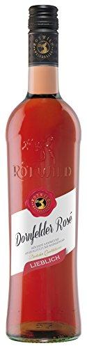 Rotwild-Dornfelder-Ros-lieblich-1-x-075-l