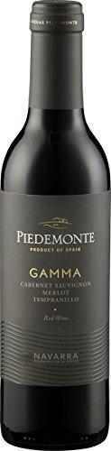 Piedemonte-Gamma-Tinto-DO-von-Piedemonte-Olite-aus-SpanienNavarra-Jg-2017-1-x-0375-l