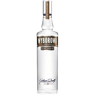 Wyborowa-Kartoffel-Wodka-1-x-05-l