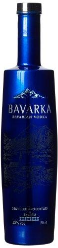 BAVARKA-Bavarian-Wodka-1-x-07-l