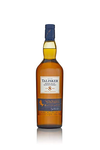 Talisker-8-Jahre-Special-Release-Single-Malt-Whisky-1-x-07-l