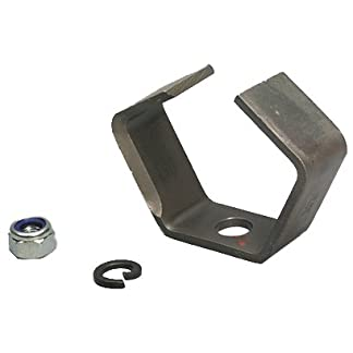 GLORIA-7166500000-Kronenmesser-komplette-Ausfhrung-fr-Hcksler-220230-V