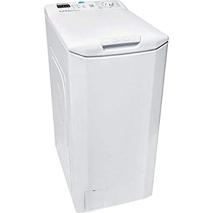 Waschmaschine-Top-Candy-cstg-382-l-147