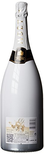 Mot-Chandon-Ice-Imprial-1-x-15-l