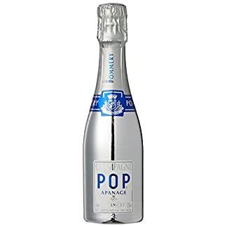 Champagne-Pommery-Silver-Pop-Apanage-Piccolo-1-x-02-l
