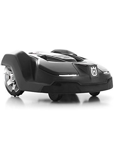 Husqvarna-Mhroboter-Automower-450X