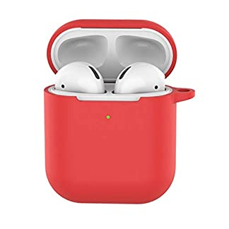 Nourich-AirPods-1-2-Silikonhlle-mit-Sportgurt-Airbag-Hangbox-mit-Rutschfester-Hlle-und-Skin-Zubehr-fr-Apple-Wireless-AirPods-Ladekoffer-Perfekt-fr-Apple-Airpods-21