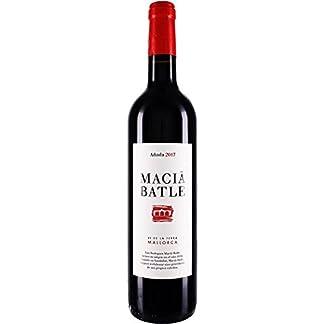 Macia-Batle-Tinto-Anada-2017-trocken-075-L-Flaschen