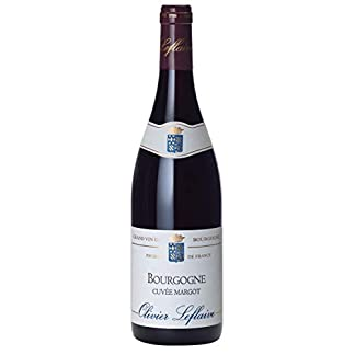 Olivier-Leflaive-Cuve-Margot-Bourgogne-AOC-SptburgunderPinot-Noir-2014-1-x-075-l
