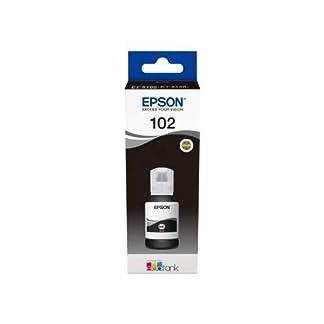 Epson-Original-102-EcoTank-Tintenflasche-ET-2750-ET-3700-ET-3750-ET-4750-ET-2756-ET-2751