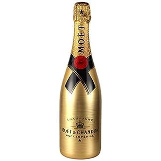 Mot-Chandon-Brut-Imperial-Golden-Sleeve-Design-Champagner-Flasche-mit-Gravuroptik-1-x-075-l
