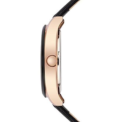 Rhodenwald-Shne-Herren-Armbanduhr-10010111Schwarz-43