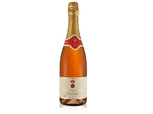 Schloss-Proschwitz-Sekt-Pinot-Ros-Brut-2012-075-l
