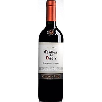 Casillero-del-Diablo-Carmenere-75cl