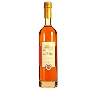Domaine-Laguille-Armagnac-Domaine-Laguille-VSOP-Bas-Armagnac-AOC-070-Liter