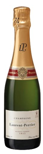 Laurent-Perrier-Champagner-Brut-12-02l-Piccolo-Flasche