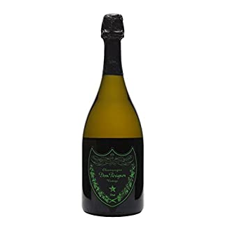 Dom-Prignon-Vintage-2006-Luminous-Edition-Champagner-1-x-075-l