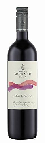 Barone-Montalto-Nero-DAvola-2016-Trocken-6-x-075-l