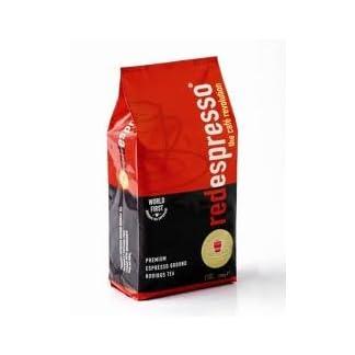 Red-Espresso-1kg-Rooibos-Tee-verwendbar-wie-Kaffee-fr-Cappuccino-Latte-vegan