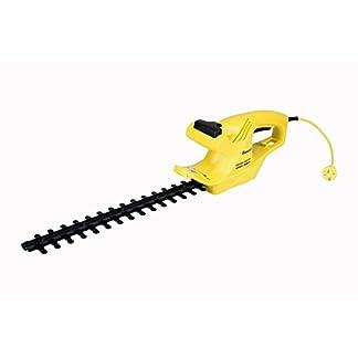Elektro-Heckenschere-710W-mit-610-mm-Schnittlnge-und-24-mm-Zahnabstand