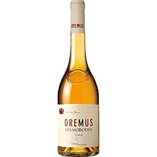 Tokaj-Oremus-Dessertwein-2014-1-x-075-l