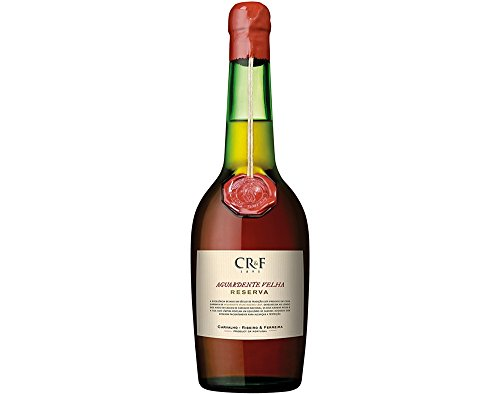 CRF-Aguardente-Velha-Reserva-40-Brandy-07-Liter