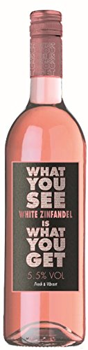What-You-See-Is-What-You-Get-Zinfandel-Ros-55-6-x-075-l