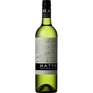 Diemersdal-Matys-Sauvignon-Blanc-Sdafrikanischer-Weiwein-Trocken-6-Flaschen–075L